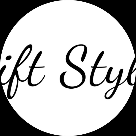 sift_style